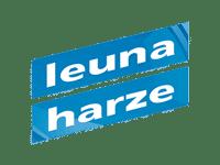 leuna-harze