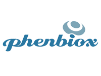 phenbiox