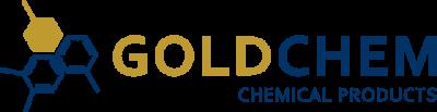 Logo GOLDCHEM